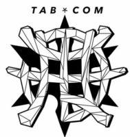 Tab Com
